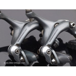 for sell SHIMANO 600 ultegra BR-6403 brake calipers