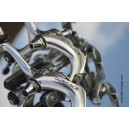 Brake calipers shimano dura ace br-7400