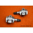pedals shimano deore spd pd-m505