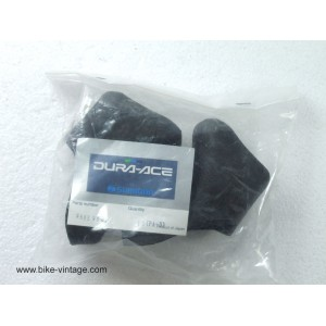SHIMANO Dura Ace STI shifters levers hoods NEW NIB NOS st-7400