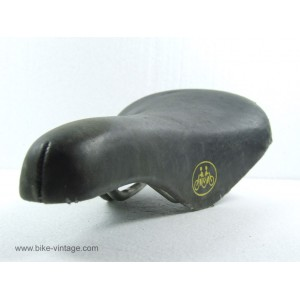 saddle selle Batavus very rare