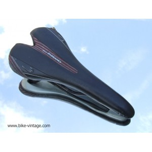 for sell saddle bassano
