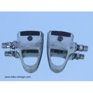pedals shimano dura-ace pd-7401 look system